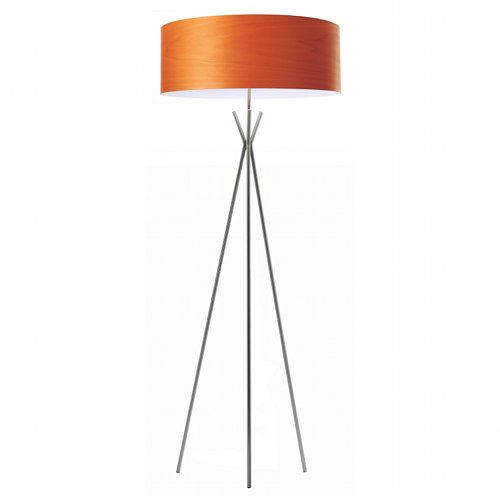 Cosmos floor lamp from y lighting lighting pinterest floor cosmos floor lamp from y lighting aloadofball