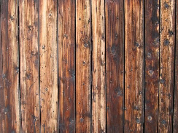 Over 100 Amazing Wood Textures Free Wood Texture Wood Wall