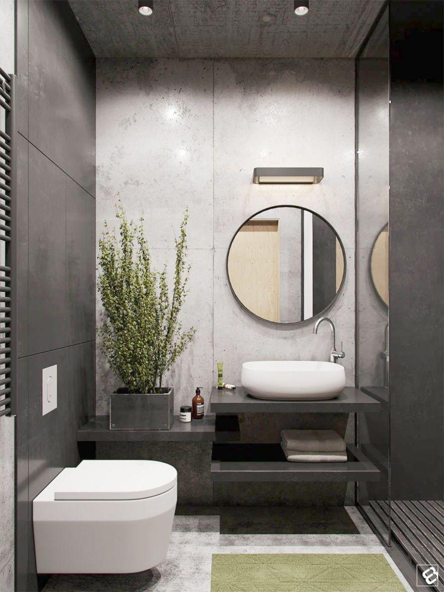 Modern Bathrooms Australia Modern Bathroom Fixtures Bathroom Inspiration Living Room Loft Toilet Design