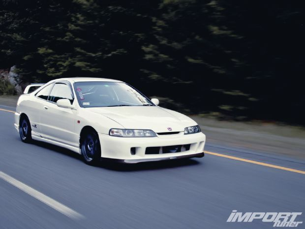 Acura Type R >> Articles Local Records Office Integra Type R Honda Type