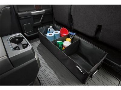Ford Cargo Organizer - Soft-Sided Standard at Partscheap