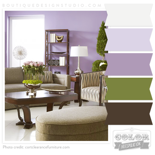 Pin By Berry Berry Kawaii On Design Color Palettes Living Room Decor Purple Color Palette Living Room Apartment Color Schemes
