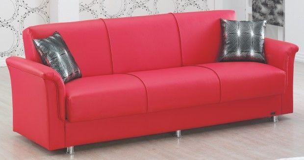 Dallas Sofa Bed Only 379 99 At Http Www Sofa Paradise Com Dallas Sofa Bed Html Affordable Furniture Stores Sofa Sleeper Sofa