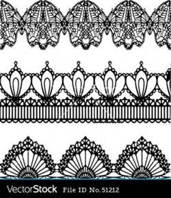Lace Garter Tattoo Designs Lace Drawing Lace Design Lace Garter Tattoos