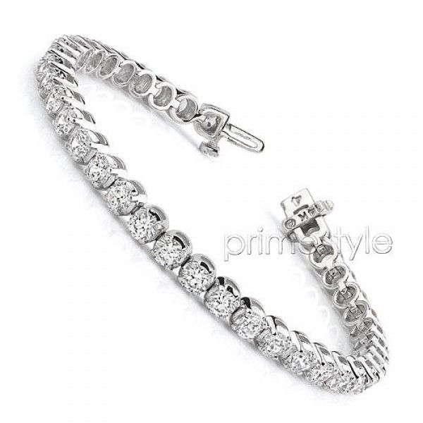 Best Of Artificial Diamond Bracelet Check More At Http Www Lascrer