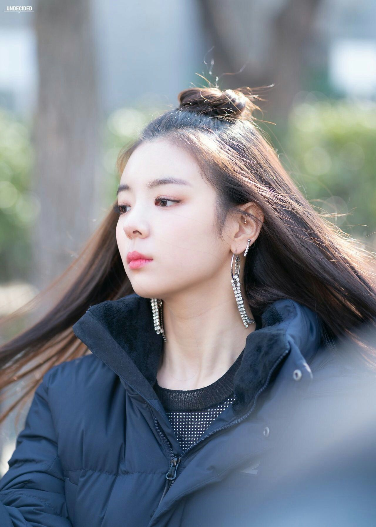 Itzy Lia Itzy Kpop Girls Girl Itzy #lia #weightloss itzy lia has faced a lot of hardships since debuting. itzy lia itzy kpop girls girl