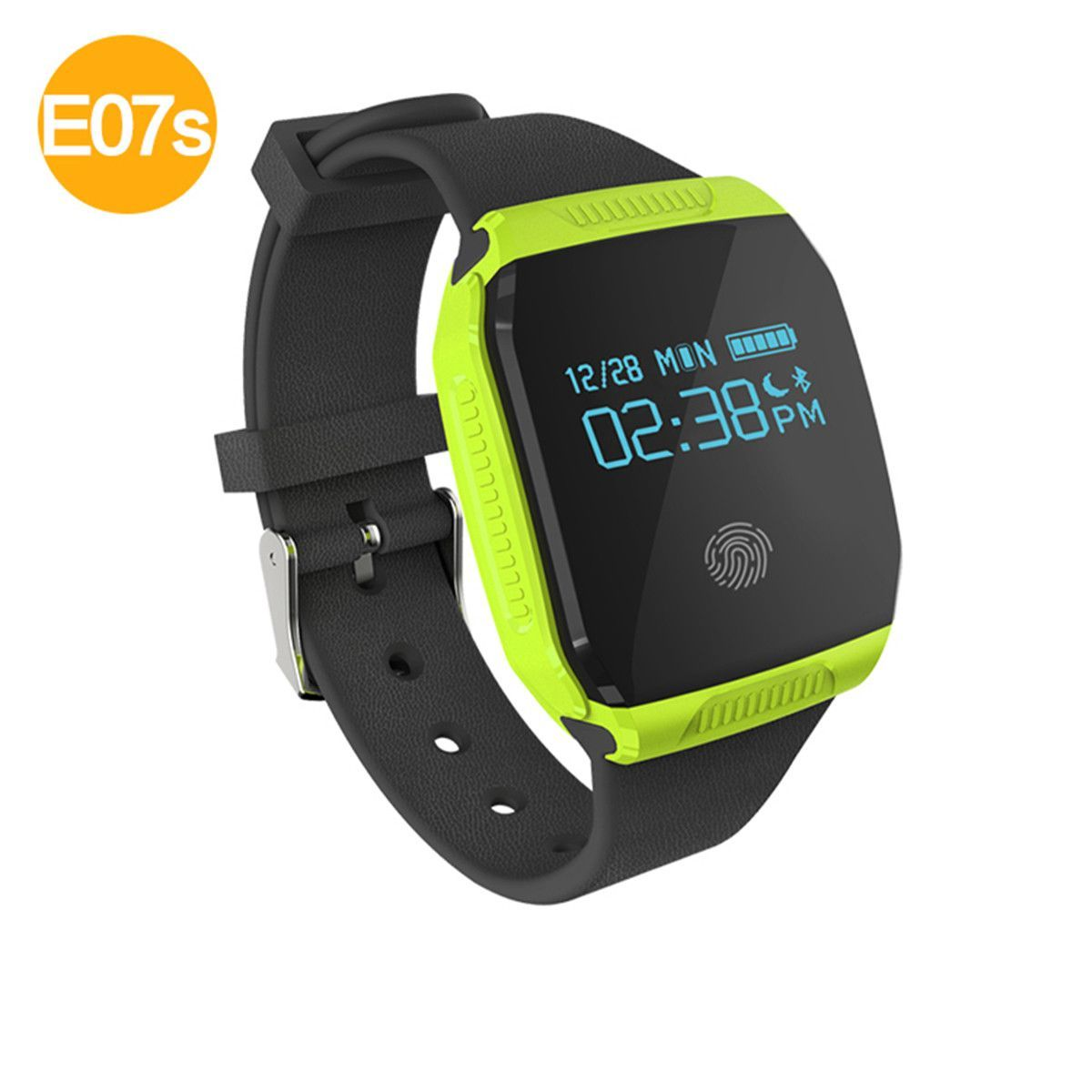 trackers tracking fitness finest the best overall watches out now tracker