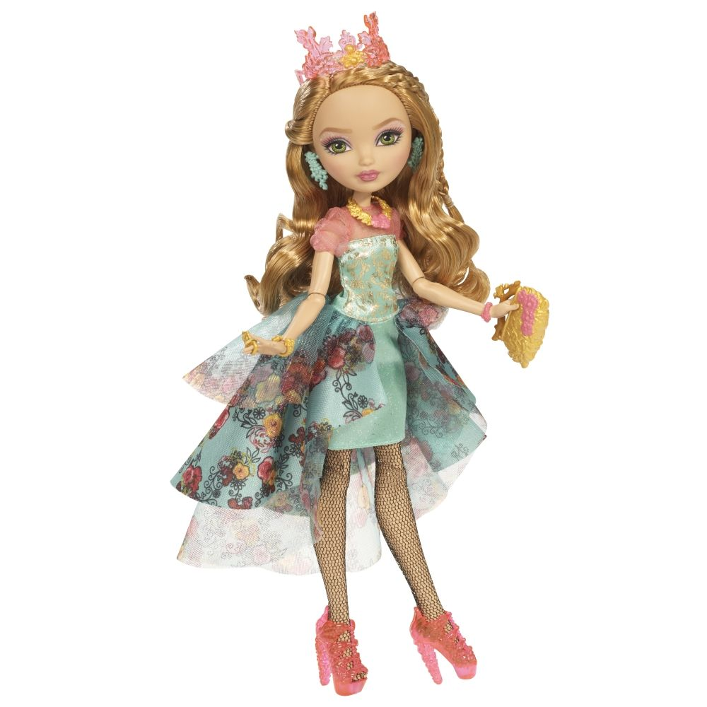 Jour De L An Pas Cher Lydia Ever After High Ashlyn Ella Legacy Girl Thing Pinterest