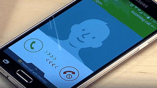 كيفية حظر رقم من الاتصال بي في هواتف الاندرويد Samsung Htc Electronic Products