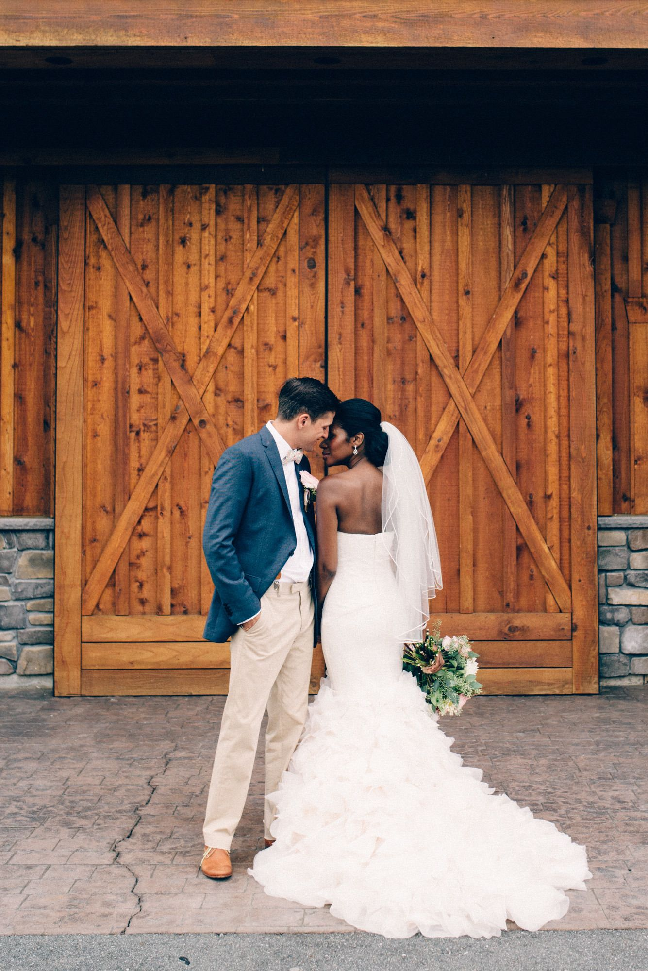 13+ Where to donate wedding dress vancouver ideas in 2021