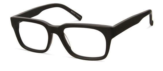 d39959e0522 Beckett glasses