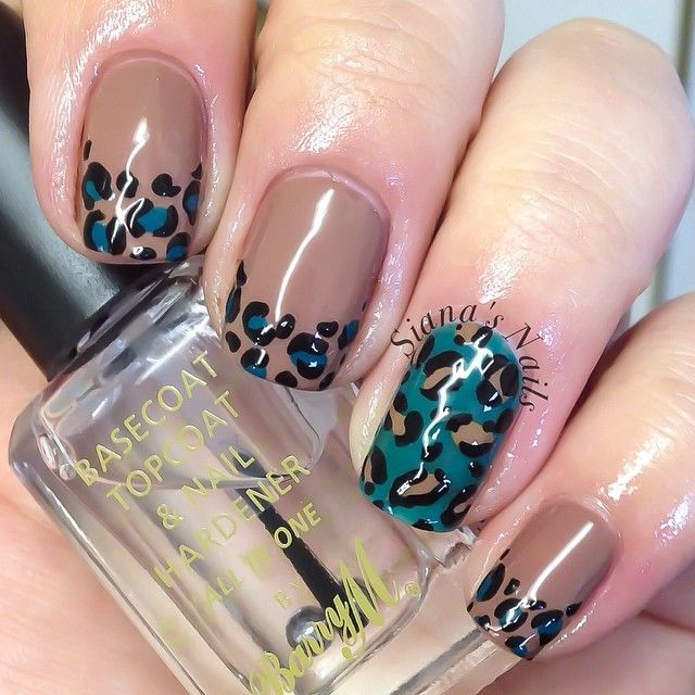 sianasnails #nail #nails #nailart