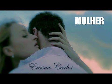 MINHA BAIXAR ERASMO CARLOS SUPERSTAR -