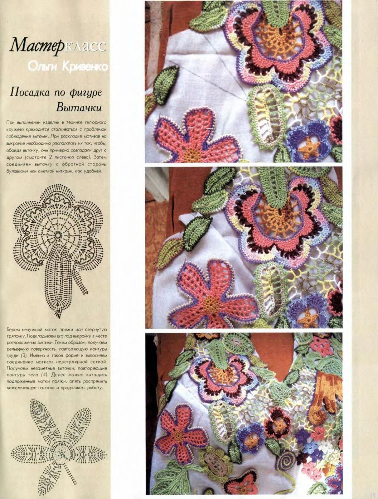 Pin de Eunicews99 Sayago en Revista Moa 17 | Pinterest
