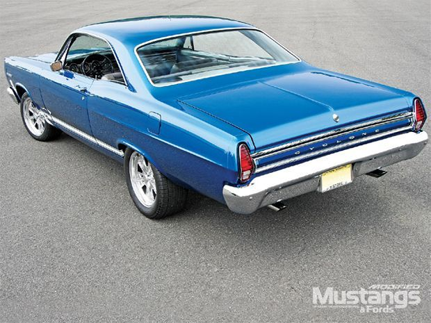 1967 Mercury Comet Cyclone Gt Exciting Cyclone Photo Image Gallery Cyclone Gt Mercury Cyclone Gt Mercury Cyclone