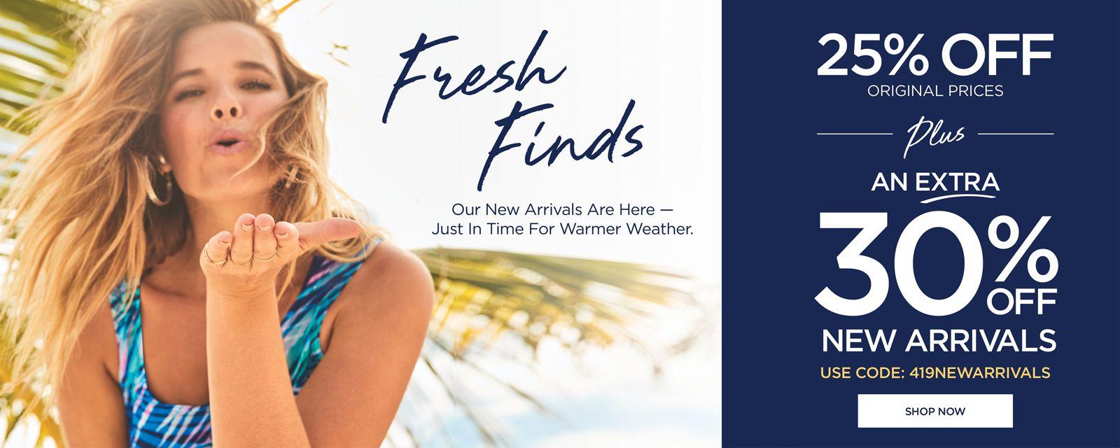 0c223c4d3d3 Get 50% Off Sitewide + Free Shipping on Swimwear, Swim Dresses, Bikinis,