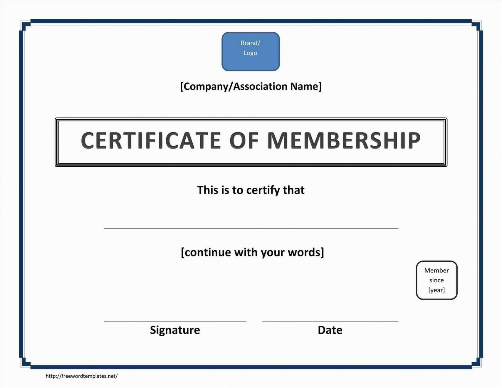 Browse Our Sample Of Forklift Safety Training Certificate Template Certificate Templates Note Card Template Card Template Wallet size certification card template
