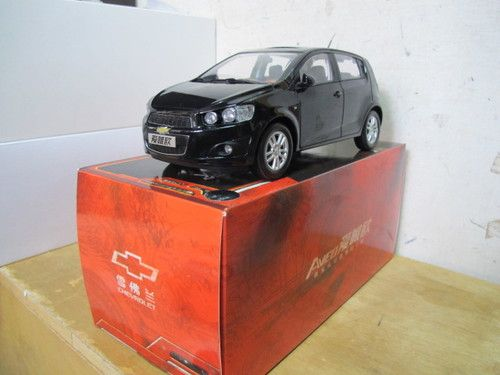 Chevy Sonic replica / toy | Chevy sonic | Chevrolet aveo