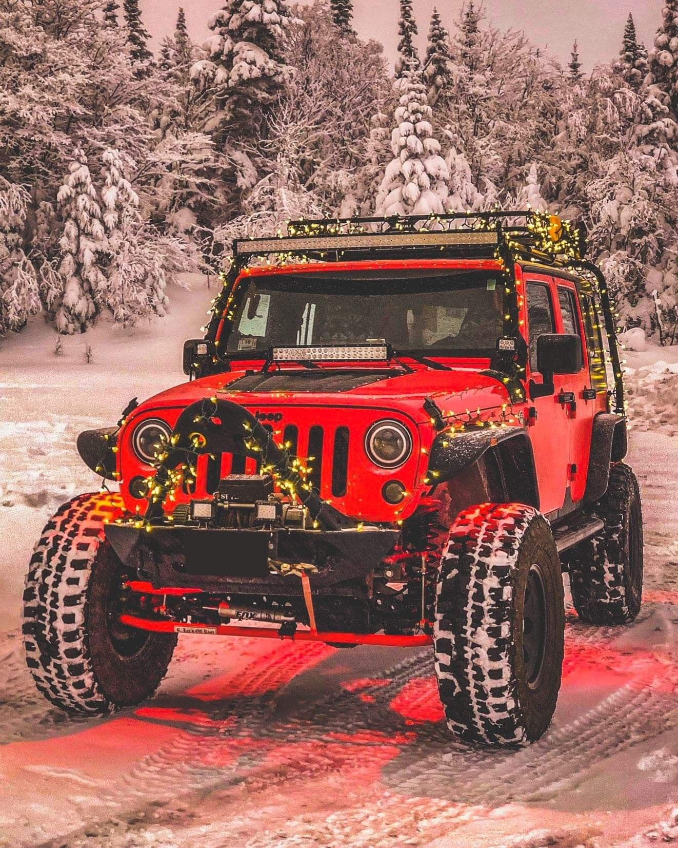 Pin By Randall Miller On Jeeps Built Not Bought Jeep Jeep