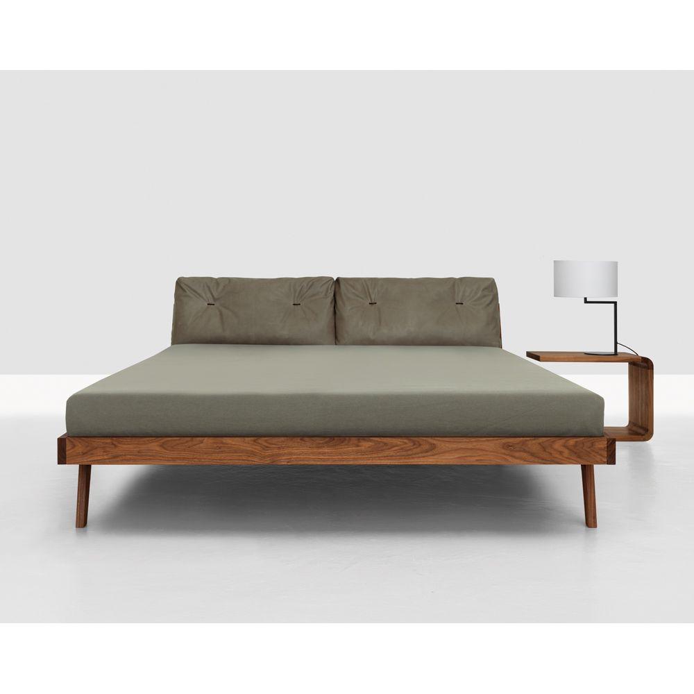 Mellow Formstelle Zeitraum Suite Ny Bett Mobel Bett Ideen Bett