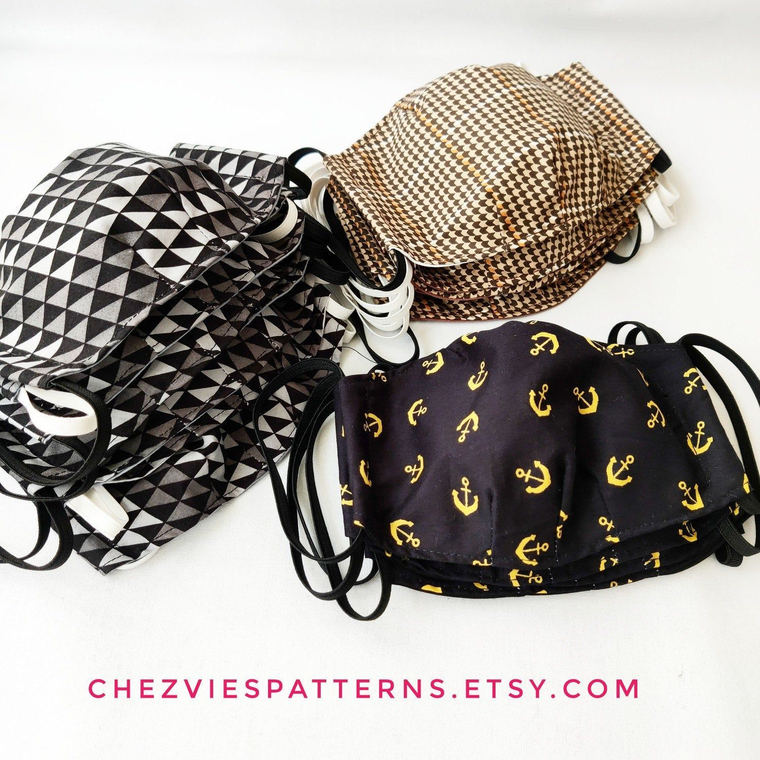 Pin On Sewing Projects And Tutorials