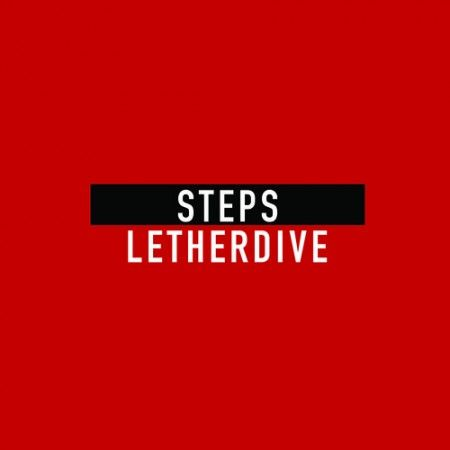 LetHerDive – Steps – Audio
