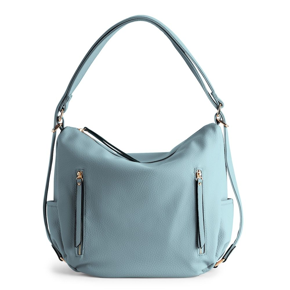 bb7066fc444a Mellow World Leia Convertible Bag, Brt Blue in 2019 | Products ...