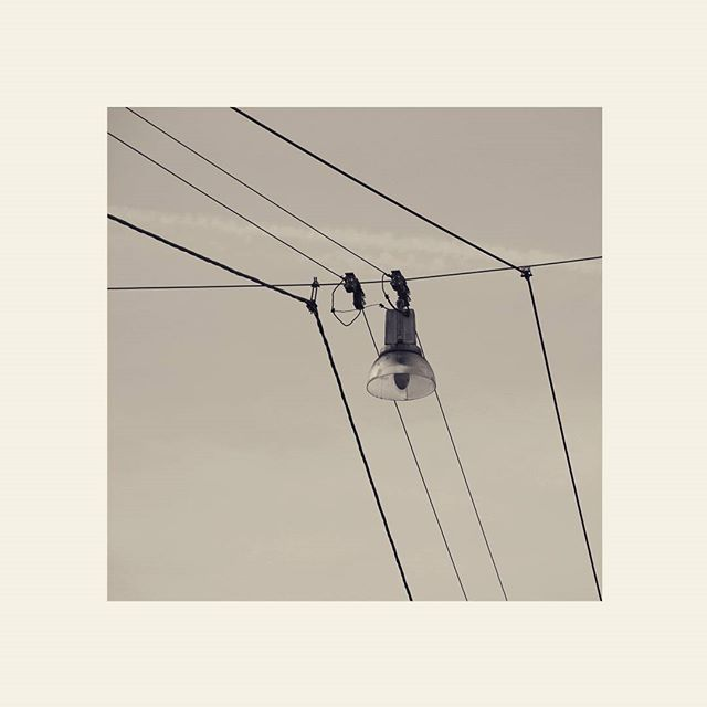 #web #skay #bologna #bnw #blackandwhite #blackandwhitephotography #energia #energy #highvoltage #altatensione #net #lines #cielo