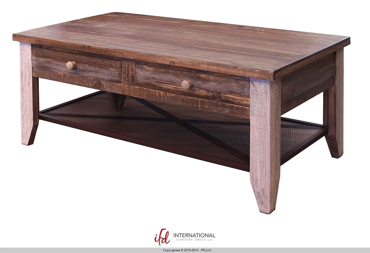 Available At The Tin Shed Furniture By Kloss 135 Poplar St