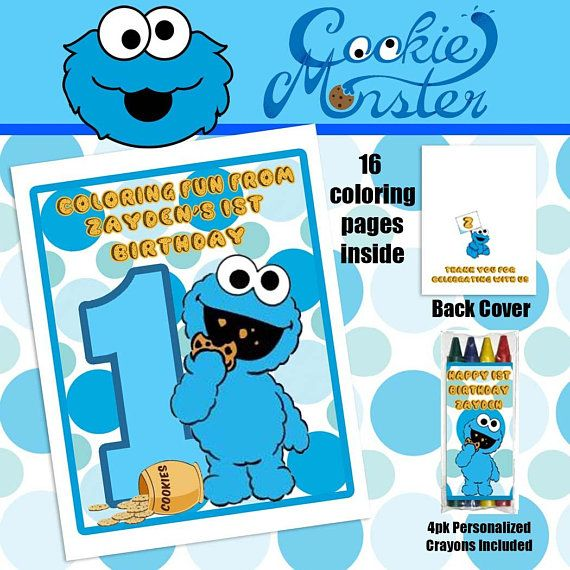 These Coloring Books Are Designed To Fit In Goodie Bags And Are 4 25x 5 5 Larger Books Are Available For An Addition Fee Book Covers Are Person Simones Cumple