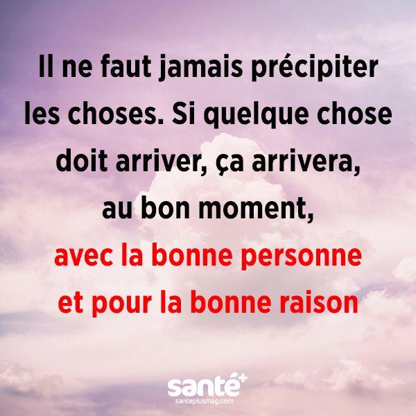 Très citations #vie #amour #couple #amitié #bonheur #paix #esprit  GH38