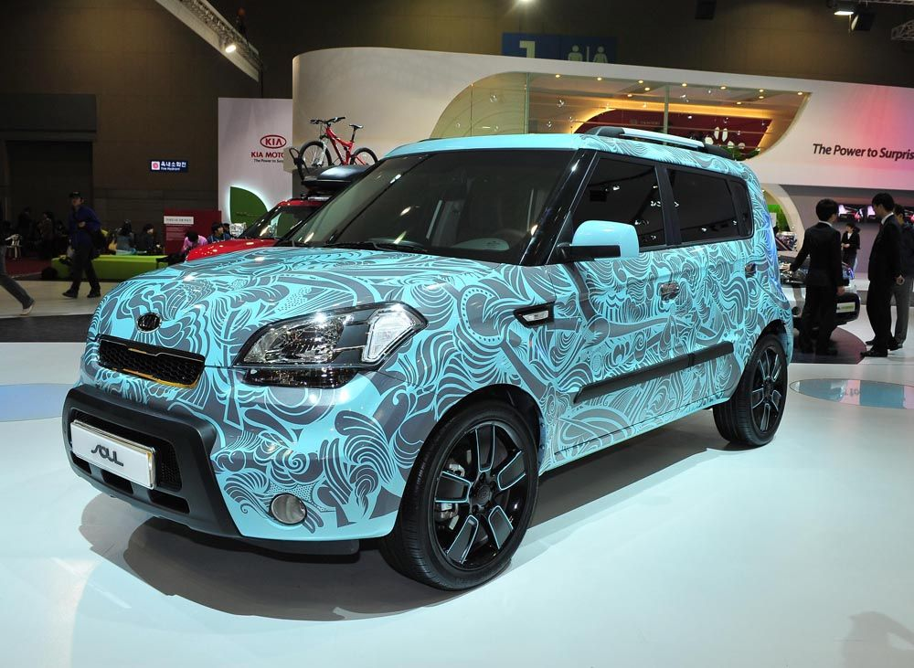 Pin By Victoria H On Cars And Boats And Motorcycles Kia Soul Kia Soul Accessories Kia