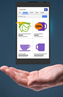 Tipps & Tricks für Produktbilder   Hood.de Mehr erfahren: goo.gl/BPiBNi  #ECommerce #Onlinehandel #Marktplatz #Shopping #Onlinekauf