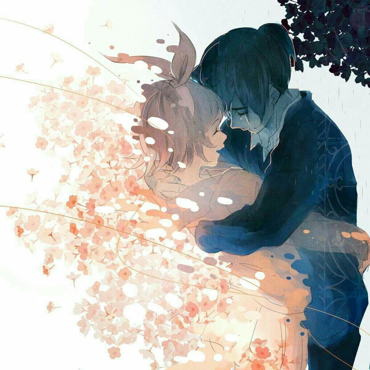 Pin by Taenim on ᴀɴɪᴍᴇ Anime art, Aesthetic anime, Anime