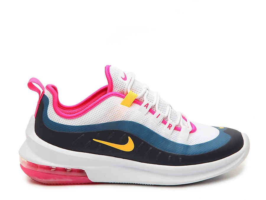 Nike Air Max Axis Sneaker - Women's