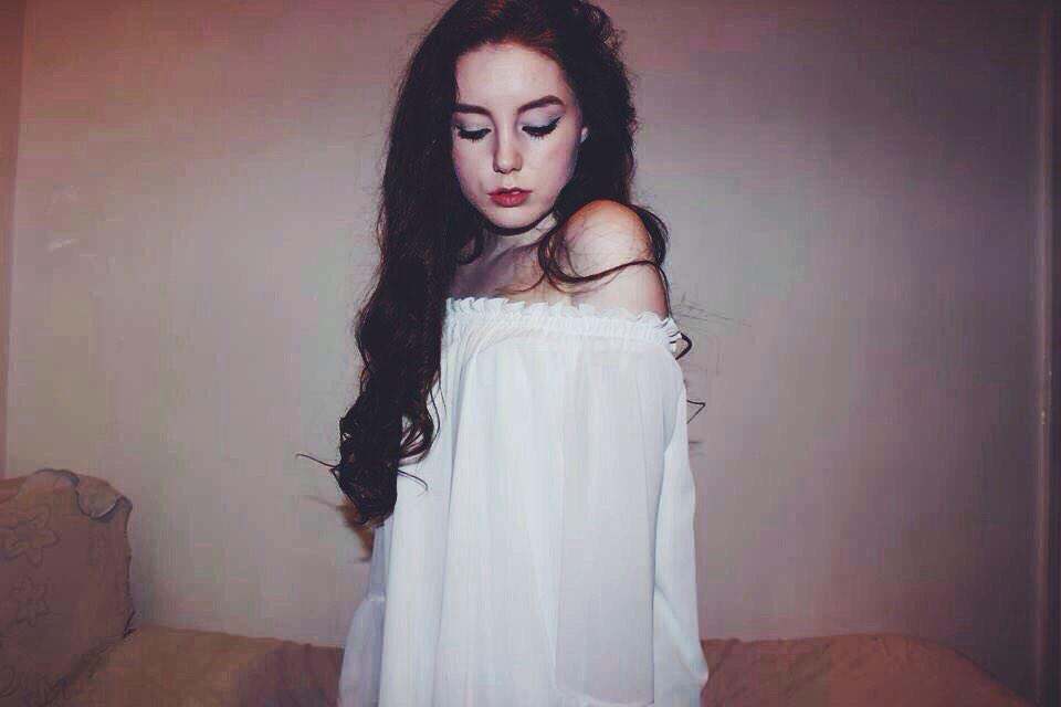 Bethany Leigh
