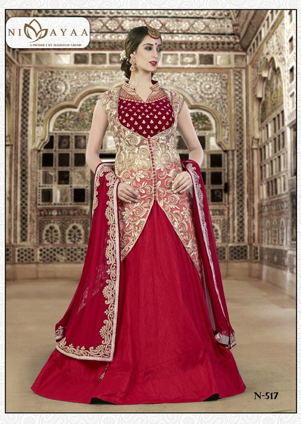 b50a79b8b98a71 ... #WorldwideShipping #online #shopping Shop on international.banglewale.com,Designer  Indian Dresses,gowns,lehenga and sarees , Buy Online in USD 154.43