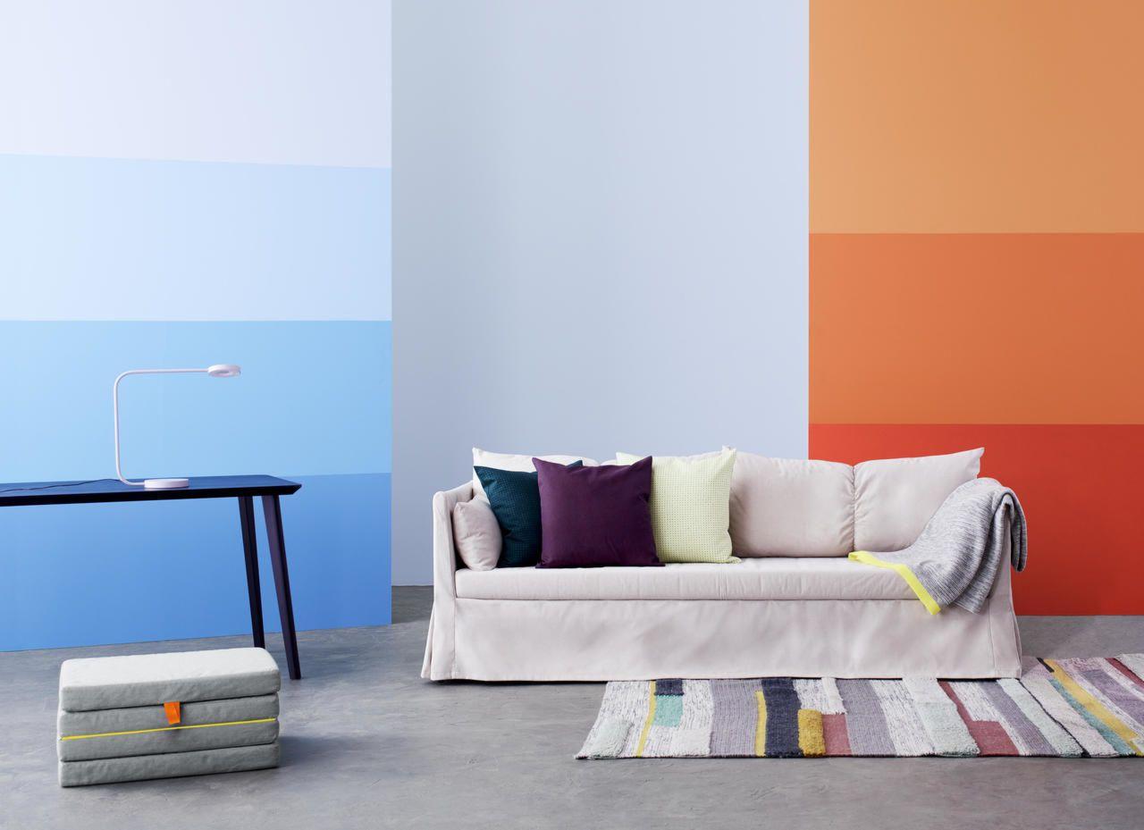 IKEA koberec BRÖNDEN | For the Home | Pinterest