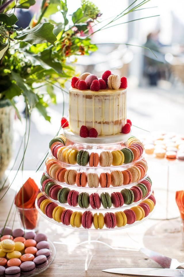 Bruidstaart van kaas | Bruidstaart, Bruiloft voedsel