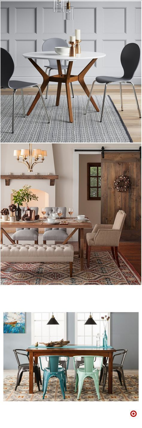 Shop Target For Dining Table You Will Love At Great Low