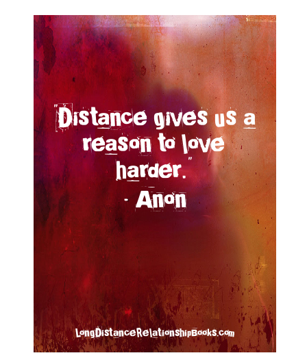 78 Wise Quotes On Life Love And Friendship: Pin By Relationship Advice On Long Distance Relationship