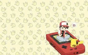 Image Result For Cute Pokemon Wallpaper Tumblr