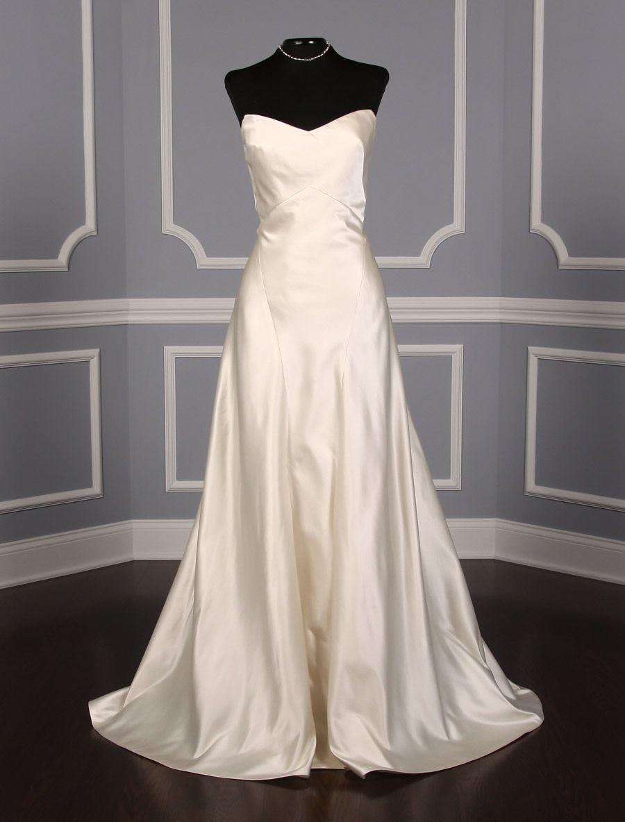 Ulla Maija Anna Maier Irenee 4016 Wedding Dress Your Dream Dress Wedding Dresses Dresses Mother Of The Bride Dresses