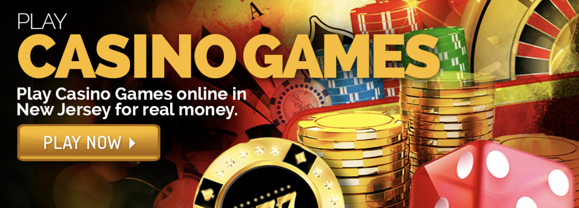 Real Casino Free Spins