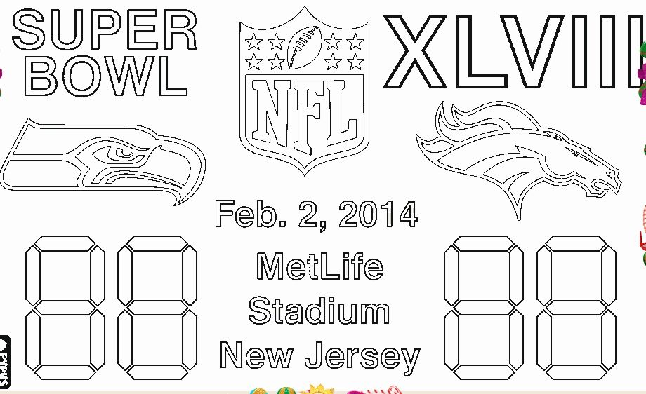 Football Jersey Coloring Page Elegant Seahawks Football Russell Wilson Jersey Coloring Pages In 2020 Coloring Pages Football Jerseys Jersey