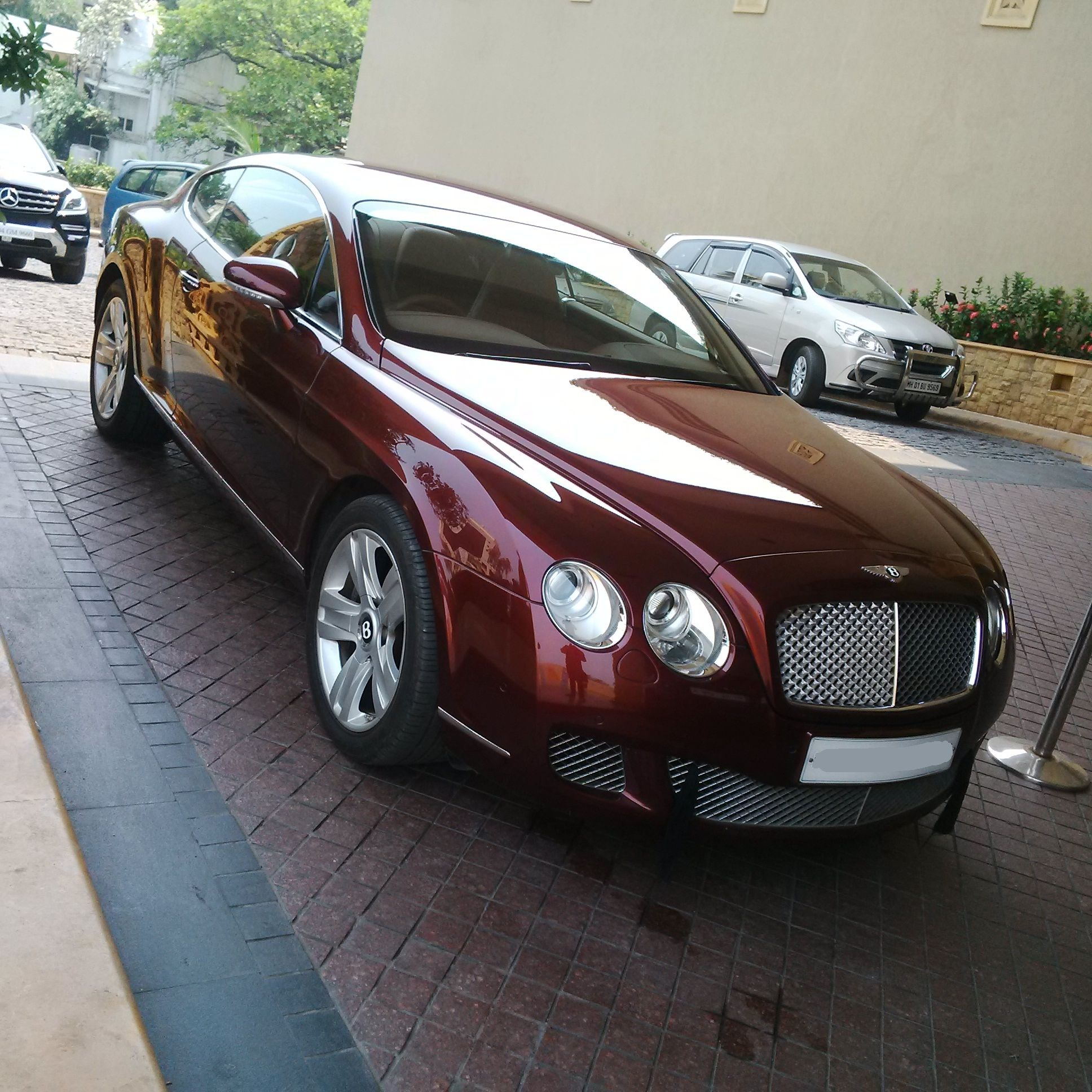 cabriolet directory a malta products hire rentals rent bentley kiribisscom or continental for in from
