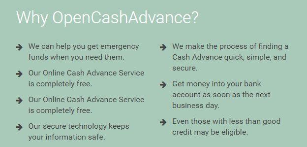 Warid advance loan image 3