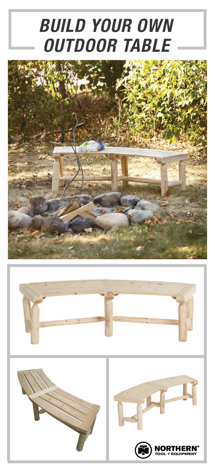 Firepit Benches Make Entertaining Easy, One Of Our Most Popular Products In Patio  Furniture!