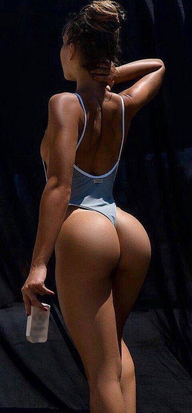 Ass bare bottom butt tush
