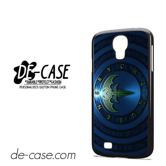 Queensryche-Heavy-Metal-Bands-DEAL-9029-Samsung-Phonecase-Cover-For-Samsung-Galaxy-S4-/-S4-Mini